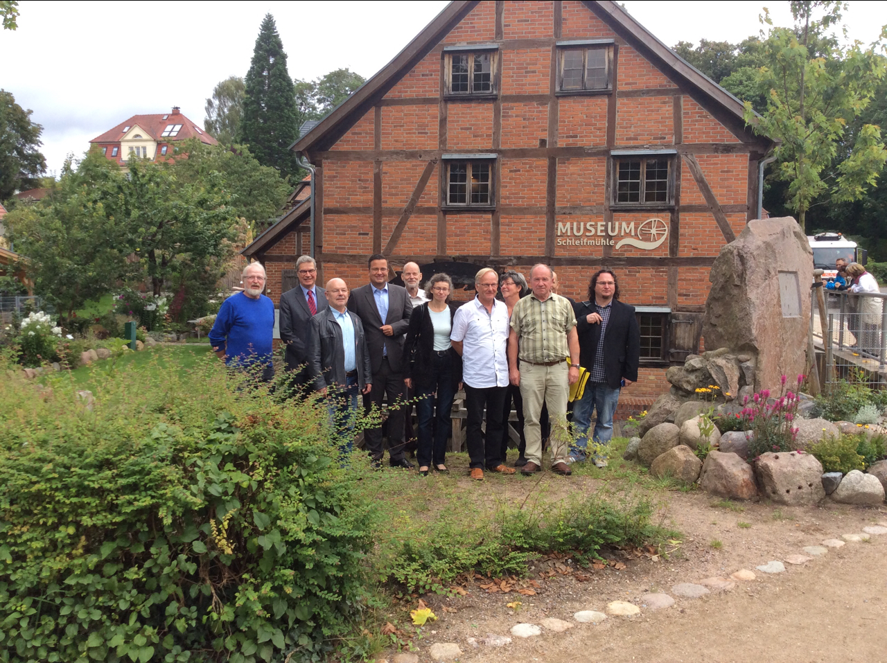 2017-08-21-Sommertour-Schleifmühle
